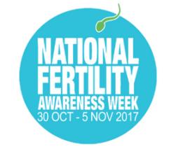 National-Fertility-Awareness-Week-2017-2