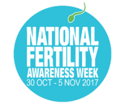 National-Fertility-Awareness-Week-2017-2