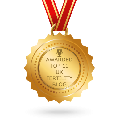 uk_fertility_1000px