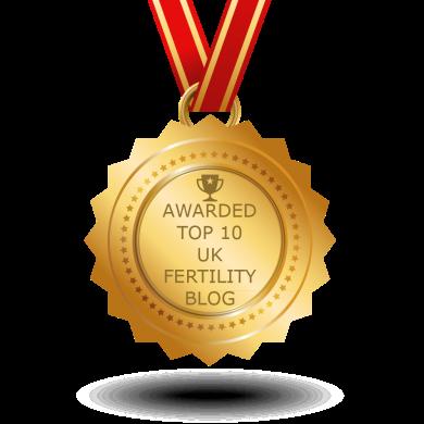 uk_fertility_1000px