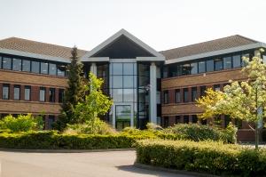 Surrey Park Clinic-139
