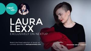 Laura_Lexx_Social_Thumb_Show2