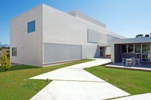 INSTITUTO-BERNABEU-ALICANTE-ESPAÑA-2-600x399