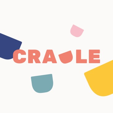 Cradle early pregnancy loss support